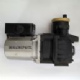 PUMP 0020025207 COMPATIBLE WITH PROTHERM 80E